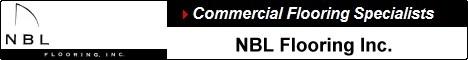 NBL Flooring, Inc.